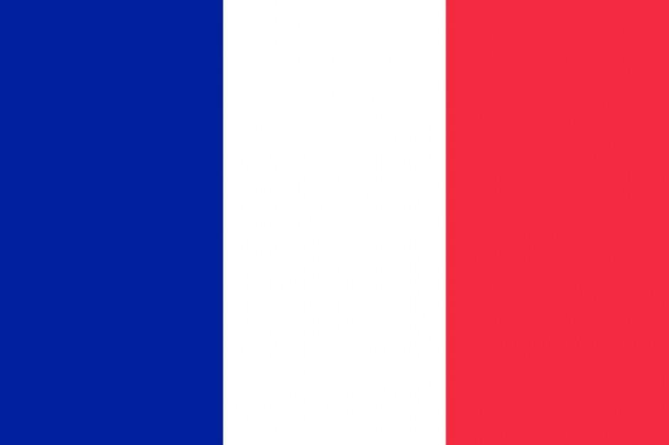 Francja: lek przeciw cukrzycy zabił 500 osób?