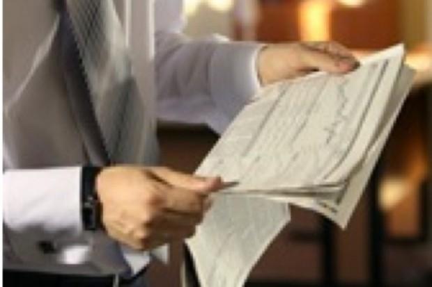 Eksperci o uldze podatkowej od dodatkowych ubezpieczeń zdrowotnych