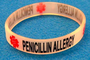 Od penicyliny po współczesność, czyli antybiotyki tracą na mocy...