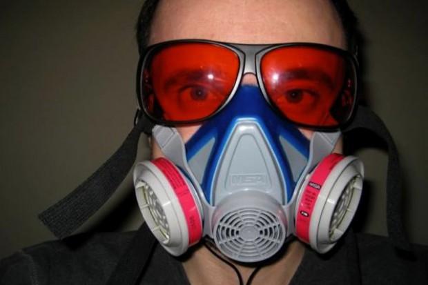Hongkong: pierwszy przypadek ptasiej grypy od siedmiu lat