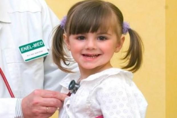 Bydgoszcz: studenci medycyny od 25 lat działają społecznie