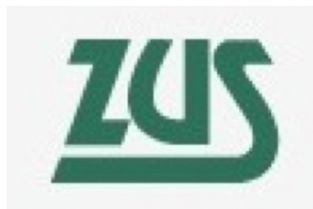 Bydgoszcz: ZUS zajął konto szpitala