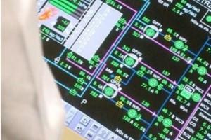 Sosnowiec: pierwsze szpitalne windy, które odzyskują prąd