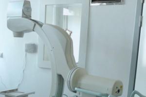 Przemyśl: będzie pracownia elektroterapii kardiologicznej