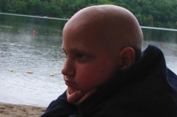 Wrocław: piłkarze zagrają dla dzieci z chorobą nowotworową
