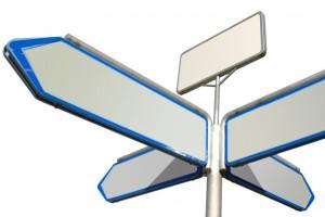 W którym kierunku zmierza turystyka in vitro?