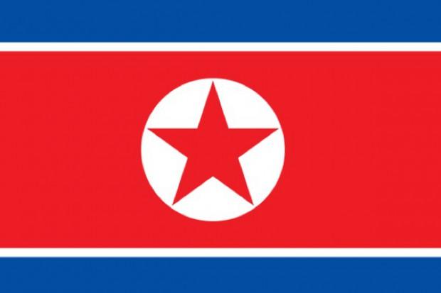 Korea Północna: żyją krócej z powodu niedożywienia