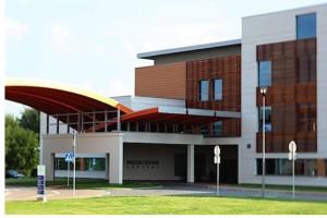 Wyścig o pacjenta: prywatne szpitale biorą kurs na NFZ