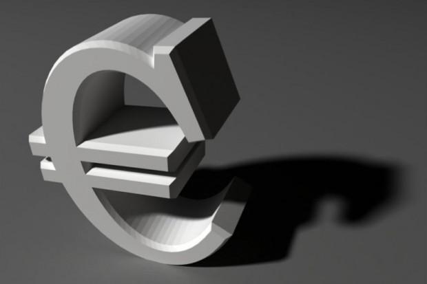 1 mln euro na projekty edukujące o udarze mózgu