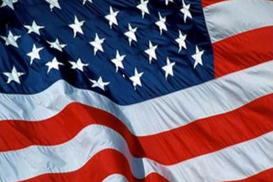 USA: jeden na pięciu Amerykanów ma problemy psychiczne