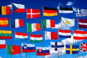 W 2014 r. znikną granice dla pacjentów w państwach Unii!