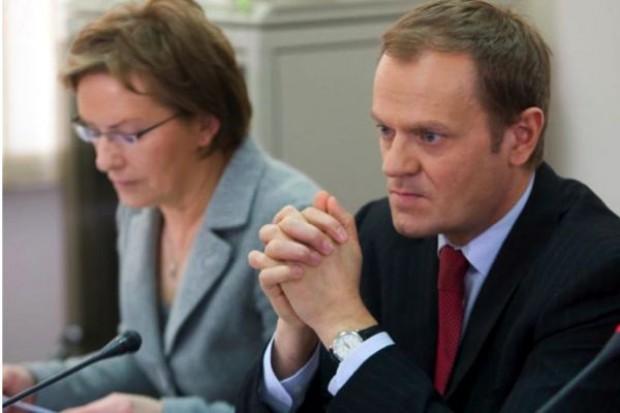 Donald Tusk: jeszcze dziś minister zdrowia wypowie się ws. kliniki we Wrocławiu