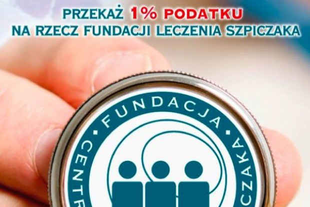 Lublin: studencie, zostań wolontariuszem!