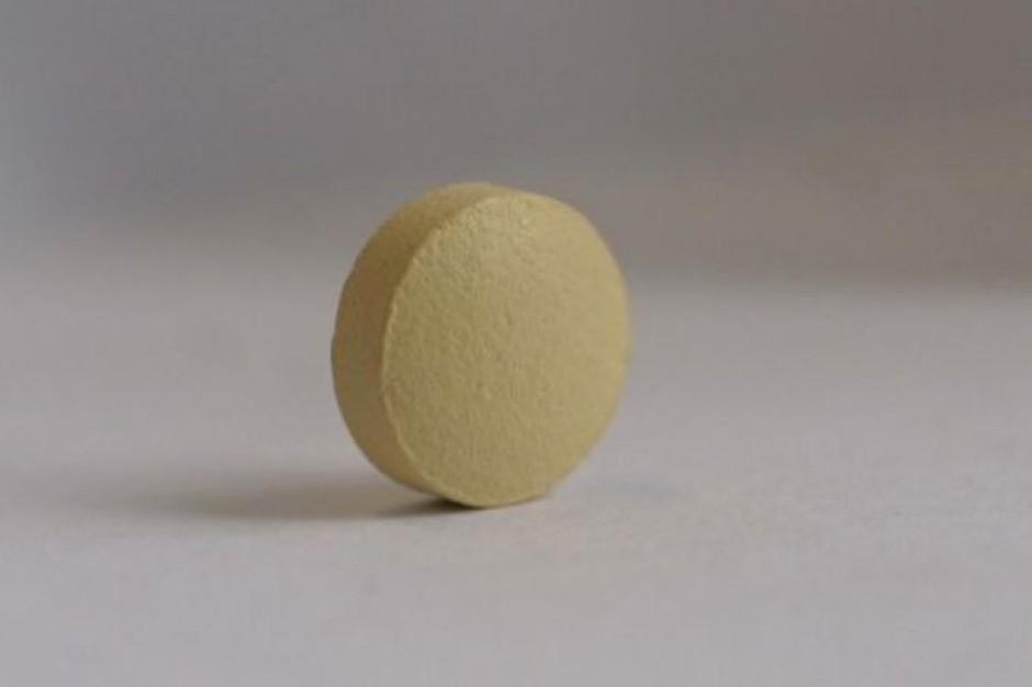 Jest pigułka zmniejszająca ryzyko zakażenia HIV
