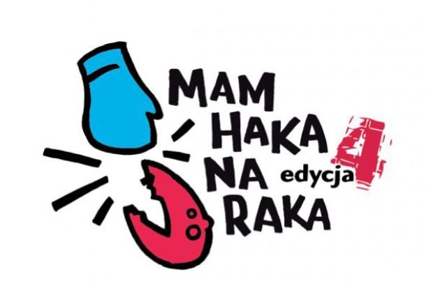 """Mam Haka na Raka"" - czwarte starcie"