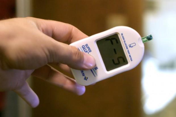 Trudno wszystkim dogodzić: resort zdumiony apelem o nierefundowanie insulin analogowych
