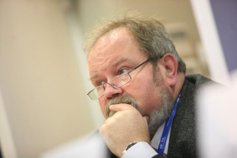 Radzyń Podlaski: odwołali dyrektora z powodu braku zaufania