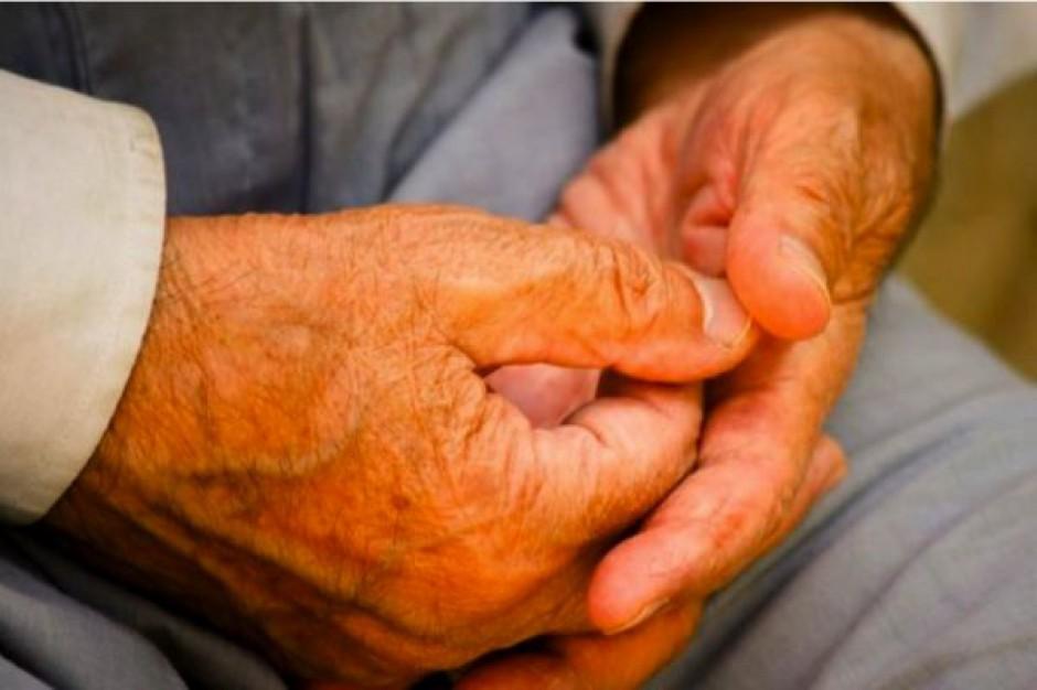 Naukowcy: wczesna emerytura korzystna dla zdrowia