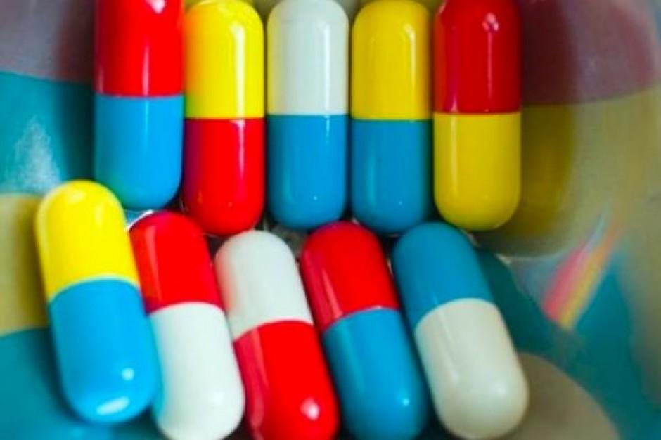 BCC: potrzebne nowe rozporządzenie w sprawie cen leków
