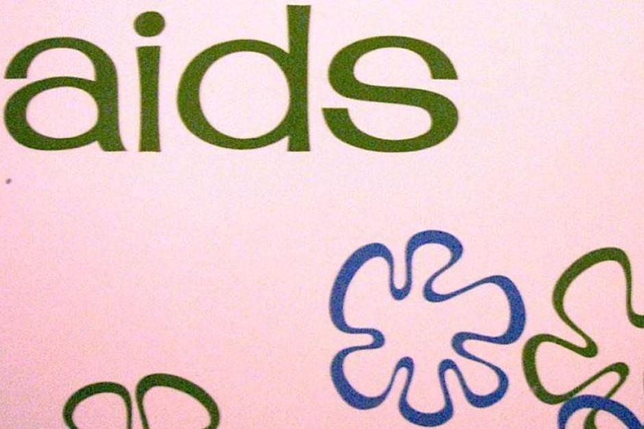 Profilaktyczne pigułki na HIV