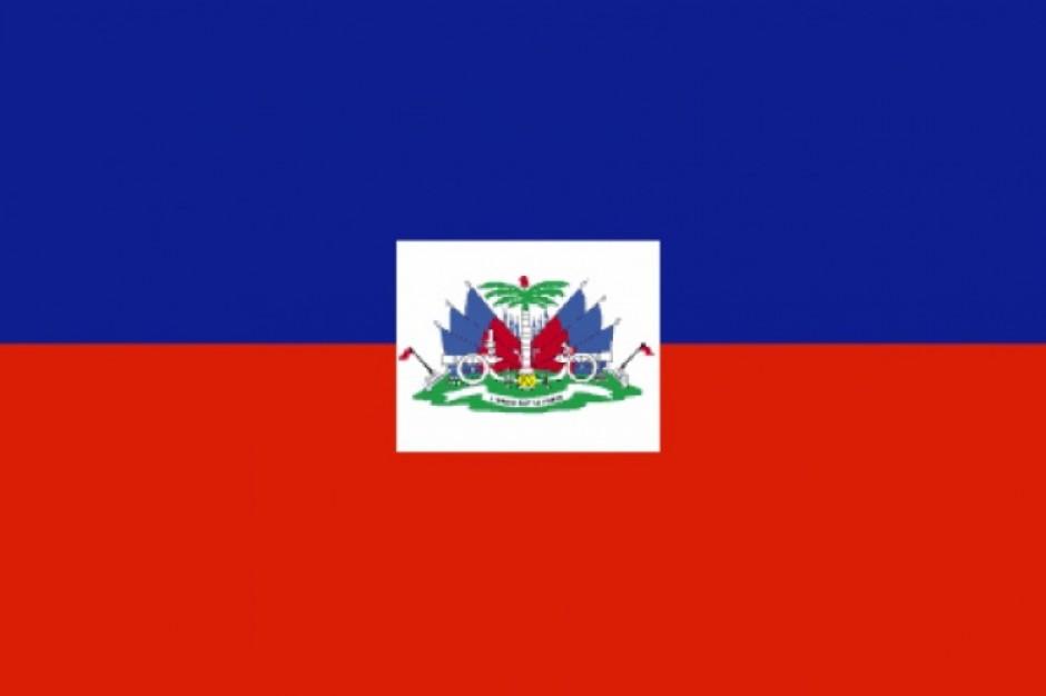 Haiti: cholera zabiła już 1523  ludzi