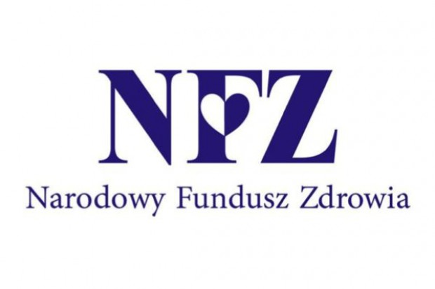 Gdańsk: PCT pójdzie pod lupę NFZ