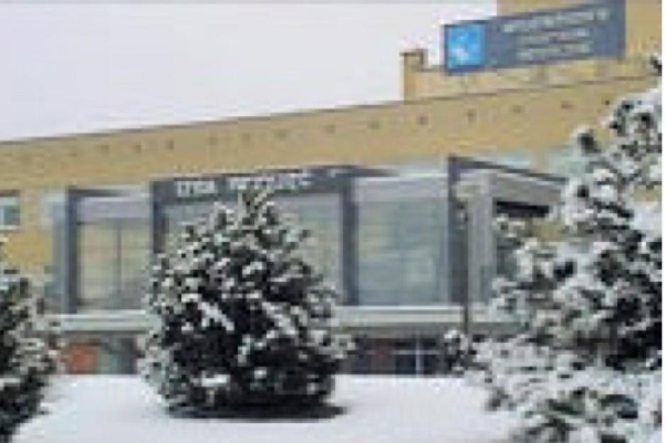 Opole: przedłużają się negocjacje z NFZ