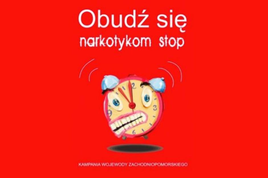 Gdańsk: będą leczyć uzależnionych metadonem