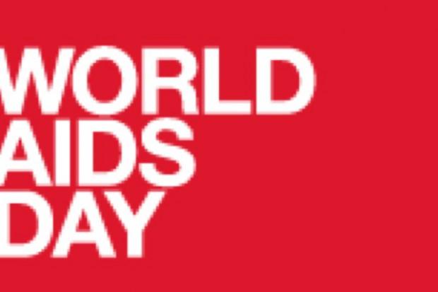 HIV: ponad 20 tys. Polaków może nie wiedzieć o swoim zakażeniu