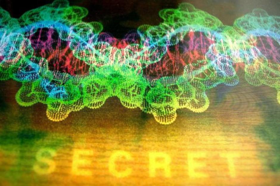 Naukowcy: gen LMO1 odgrywa rolę w rozwoju nerwiaków
