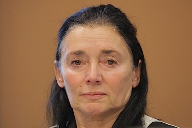 Prof. Chybicka chwali minister Kopacz