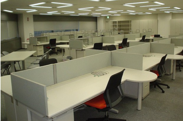 Ustawowe cięcia: redukcja zatrudnienia nie ominie NFZ