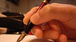 Tworki: kontrakt się kończy, a o konkursie nic nie wiadomo