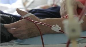 Badania kliniczne: droga pacjentów do odszkodowań ma być znacznie krótsza