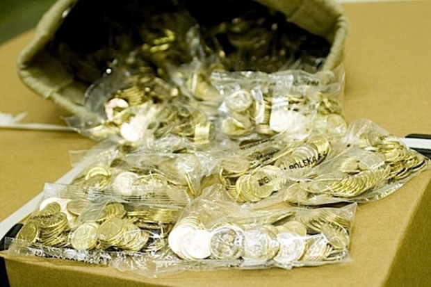 Biłgoraj: zebrali pieniądze na samochód dla hospicjum
