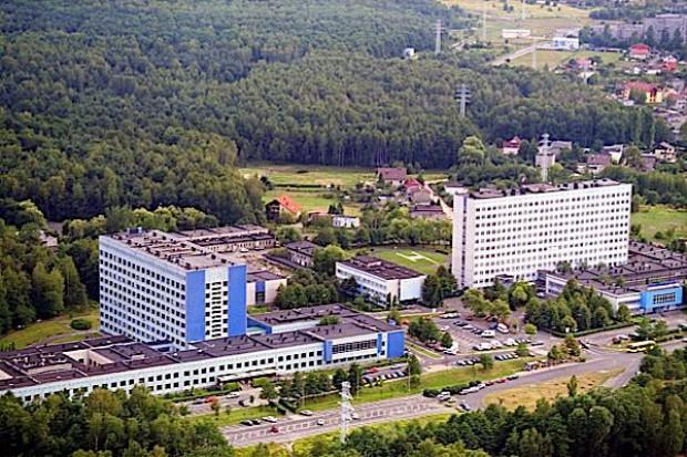 Katowice: pionierskie badania nad regeneracją serca