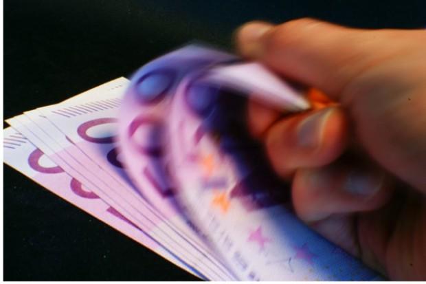 Belgia: pacjent chce 80 tys. euro za nożyczki w jego w brzuchu