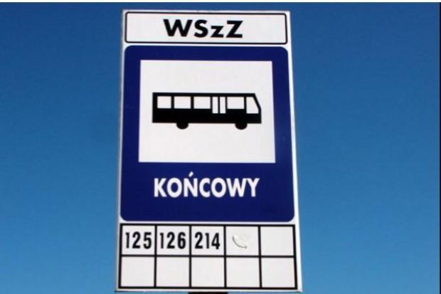 Gorzów Wlkp.: szpital zawiesza poradnie, bo brakuje specjalistów