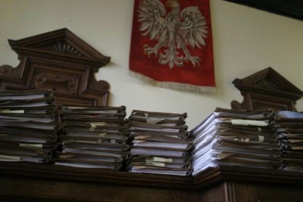 Kraków: inwestycja za 600 mln zł zablokowana przez sąd i ekologów