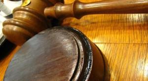 Przedłużono areszt Markowi N., który prowadził Dom Schronienia w Zgierzu