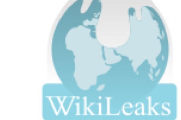 WikiLeaks: Pfizer usiłował szantażować prokuratora Nigerii?