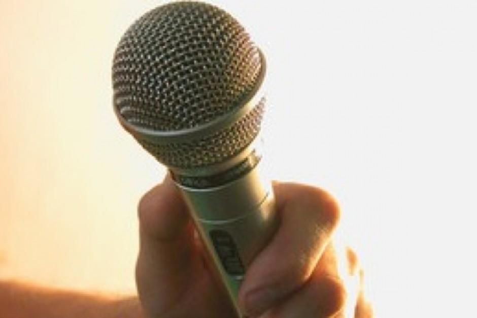 Ustawa o działalności leczniczej: i już po wysłuchaniu...