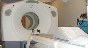 Prof. Małkowski: aby badanie PET-CT spełniło swoją rolę, potrzebna jest wiedza
