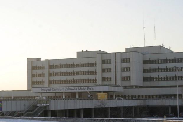 CZMP: kontrolerzy NIK sugerowali zwolnienie 300 pracowników