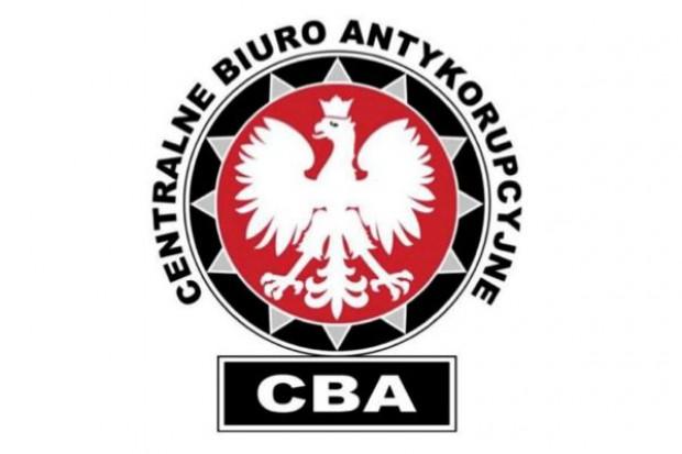 CBA kontroluje szpitale więzienne