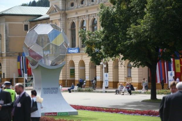 Sejm: trwają prace nad projektem noweli ws. zabudowy uzdrowisk