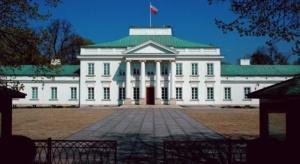 Kancelaria Prezydenta: wyciągnąć wnioski ze śmierci dziecka