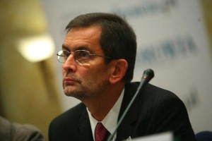 Maciej Piróg doradcą Prezydenta RP ds. zdrowia