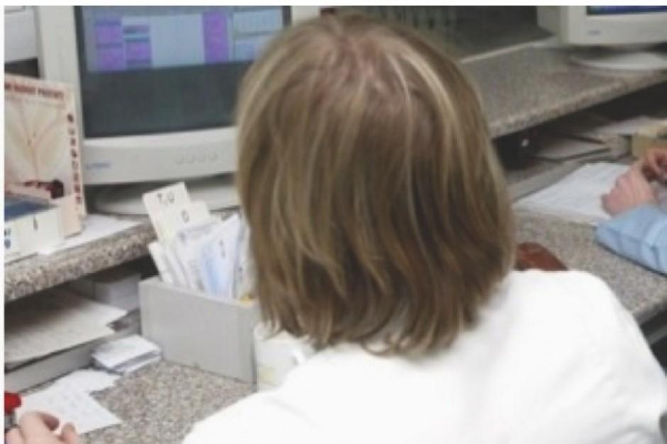 Podlaskie: NFZ kontra Nutrimed, czyli urzędowe przeciąganie pacjenta
