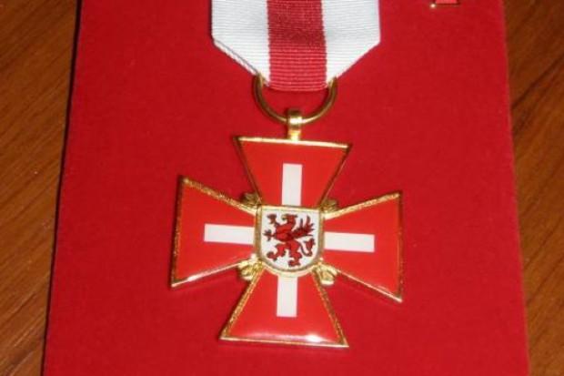 Szczecin: zostaną uhonorowani za pomoc w grudniu 1970 r.